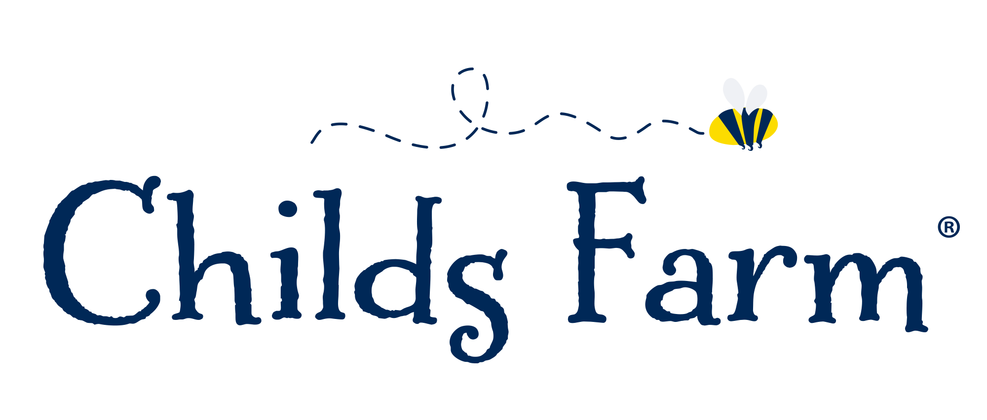 Childs Farm   Who We Work With   BlueHub