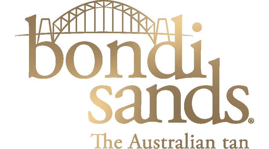 Bondi Sands   Who We Work With   BlueHub